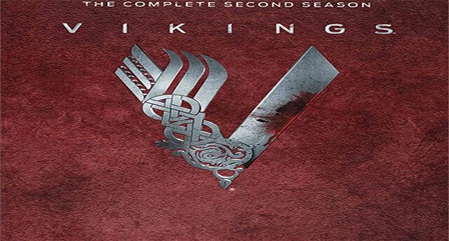 File:Vikings-Wikia Season-2 Blu-ray-Giveaway Slider.jpg