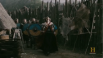 Kattegat battle 10