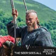 Vikings-Wikia Season2-Video Seer KingRagnar