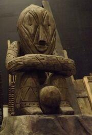 Vikingsblog thor freyr-E