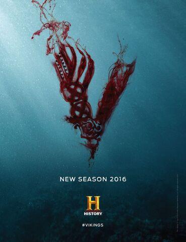 File:Vikings Season 4 Poster .jpeg
