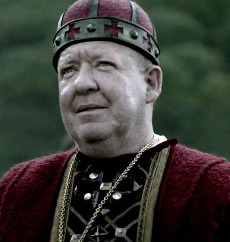 File:Vikings S2 Edmund.jpg