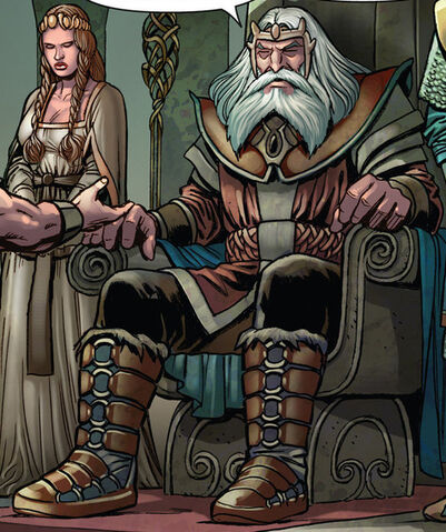 File:Odin in Vikings - Blood Legacy comics.jpg