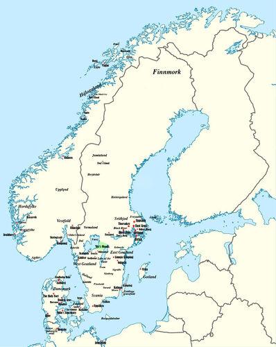 VikingTowns3