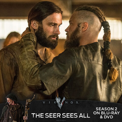 File:Vikings-Wikia Season2-Video Seer RagRollo.jpg