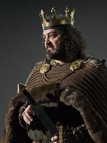 File:King Aelle S01P01.jpg