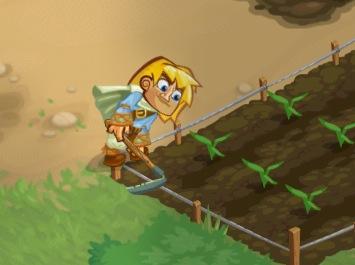 File:Farming.png