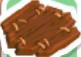 Driftwood palette