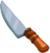 Tin knife.png