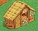 Resource store 4