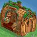 Fishing hut 2
