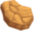 Sandstone symbol