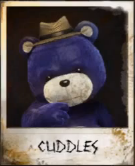 File:Cuddles.png