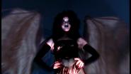 Succubus Lilith