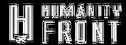 HumanityFront logo-2