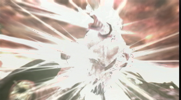 File:Cerberus' Death (Dante's Inferno).jpg