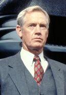 Dick Jones Profile