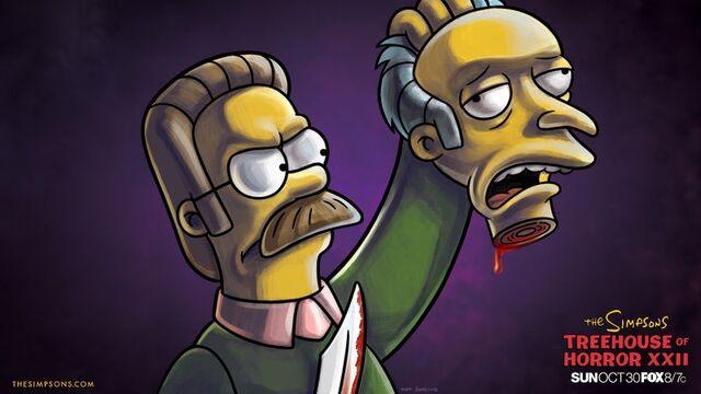 File:Flanders killer.jpg