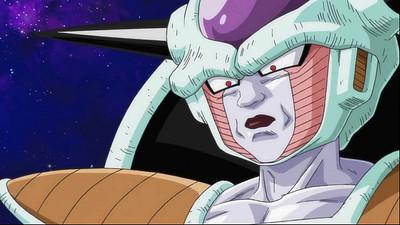 File:Frieza (Bardock Father of Goku).jpg