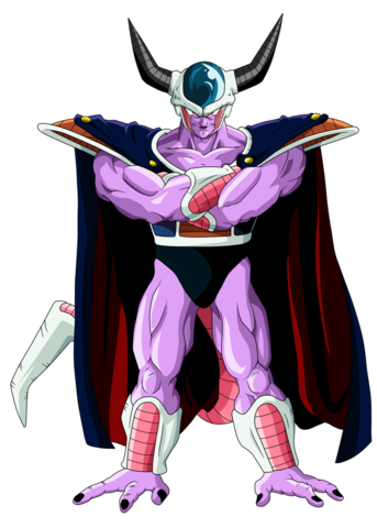 File:King Cold 2nd Form (Armored).png