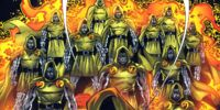 Doom-Bots