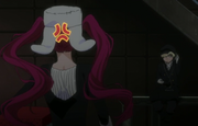 412px-Yukio asks Riruka to repeat herself