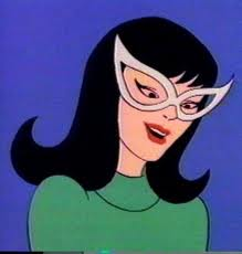 File:Catwoman Cartoon 2.jpg