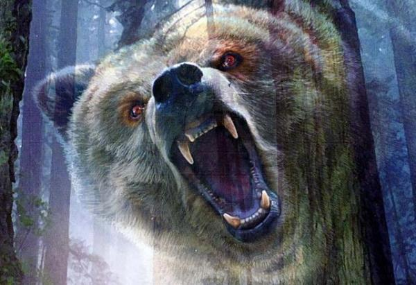 File:Demon bear.jpg