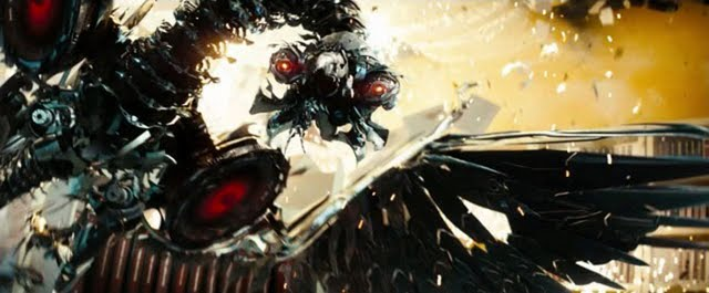 File:Dotm-laserbeak-film-1.jpg
