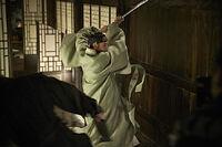 Joo yeon fight