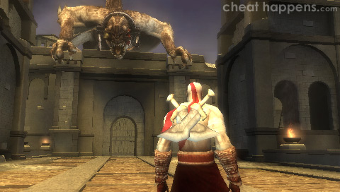File:Kratos confronts Basilisk 2nd.jpg