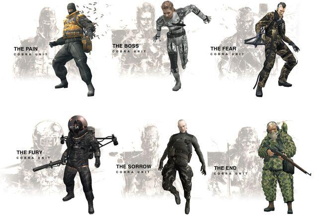File:Cobra Unit Members.jpg