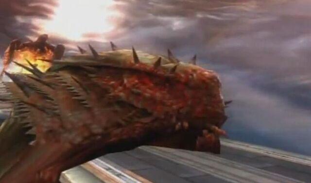 File:Kraken's Death (GoW2).jpg