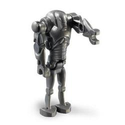 250px-Super Battle droid
