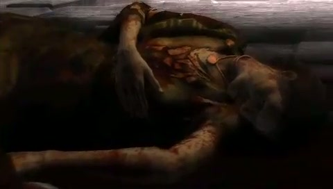 File:Callisto's Death.jpg