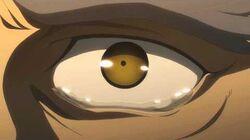 Akame Ga Kill! - Honest Mourne's Syura's Death