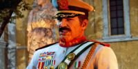 General Di Ravello