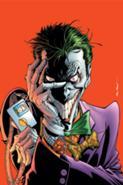 File:Joker 9.jpg