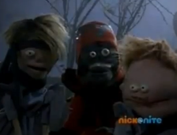 File:Mr. Meaty Bugosi.png
