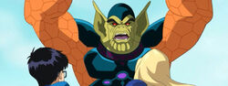 Super-Skrull FFWGH