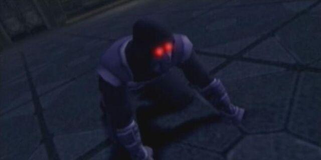 File:A Shadow Assassin.jpg