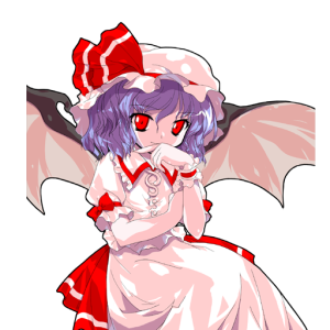 File:Portrait-remilia.png