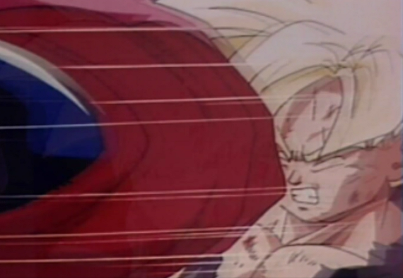 File:570px-Hatchyack attacks gohan.png