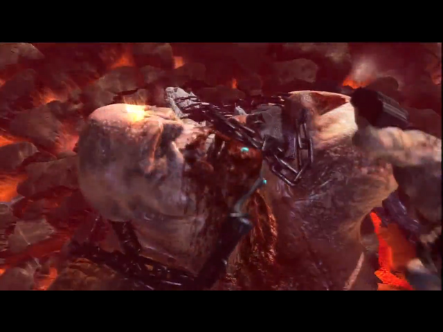 File:Cronos' Death.png
