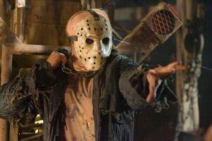 Jason friday-the-13th-2009
