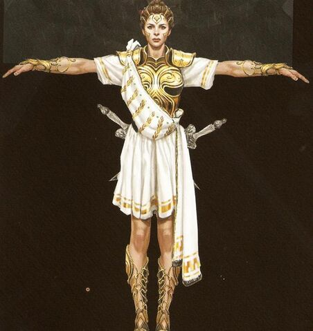 File:Athena (God of War).jpg