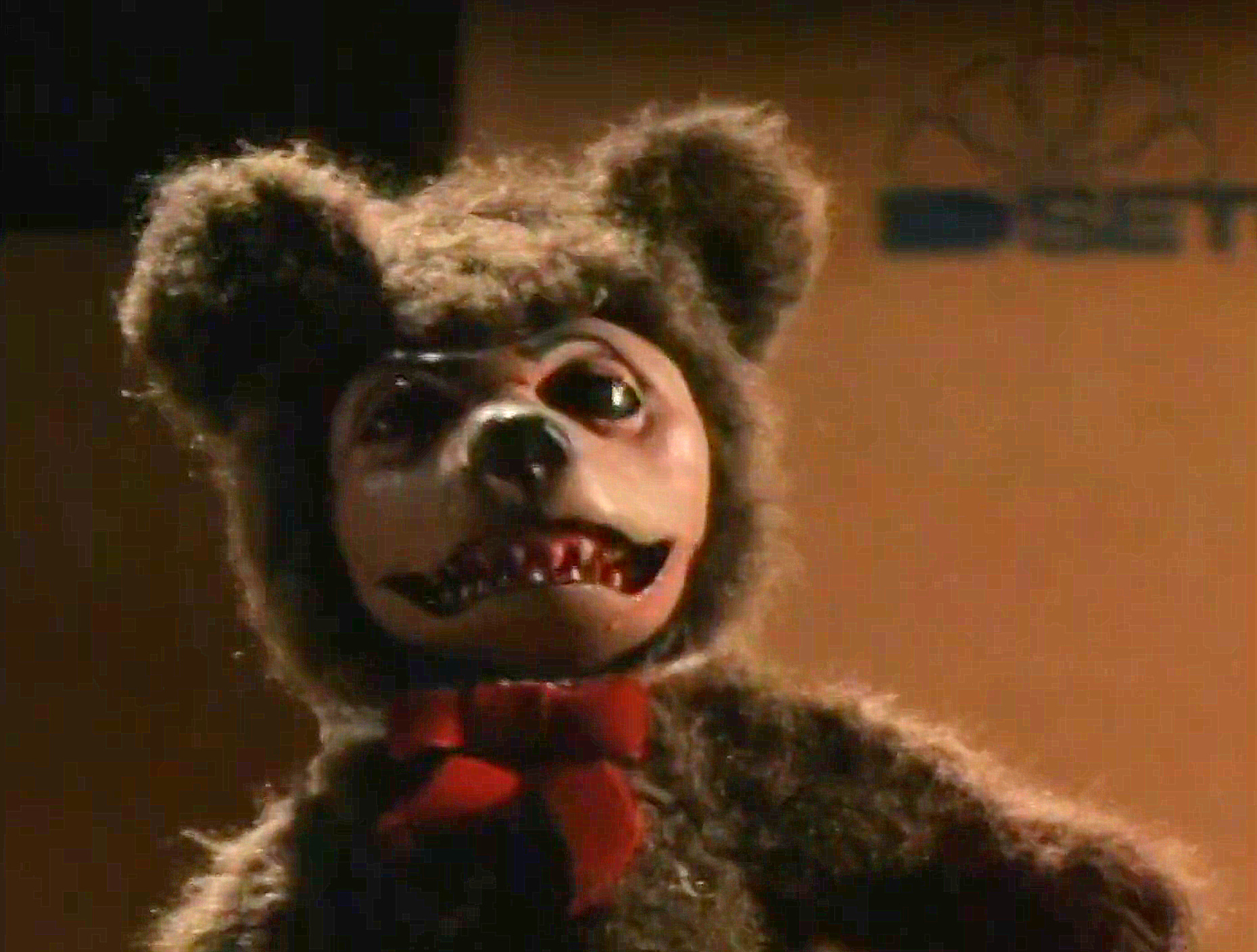 File:Grizzly-teddy.png