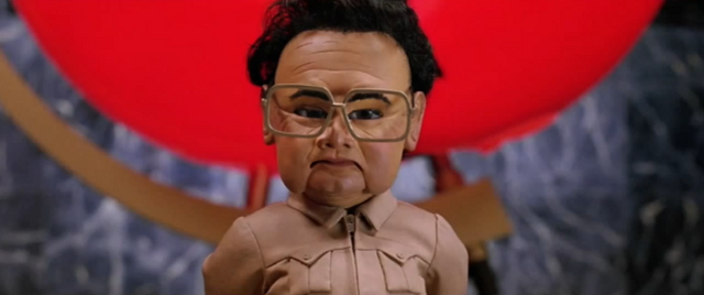 File:Team America World Police Kim Jong-il.png