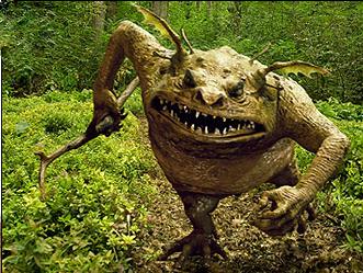 File:Goblin-1.jpg