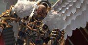 Abaddon2--article image